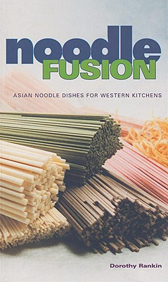Image for NOODLE FUSION