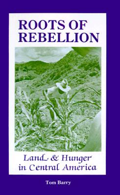 Roots Of Rebellion, Barry, Tom
