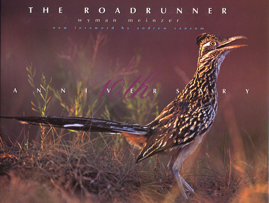 Image for Roadrunner