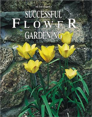 Image for Successful Flower Gardening