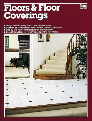 Image for Floors and Floor Coverings (5963)