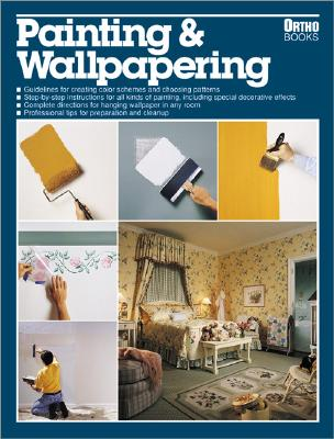 Image for PAINTING & WALLPAPERING