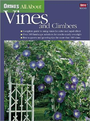 Image for Orthos All About Vines and Climbers