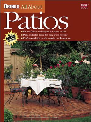Image for Ortho's All About Patios