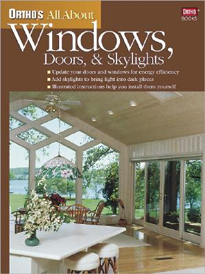 Image for Ortho's All About Windows, Doors, & Skylights