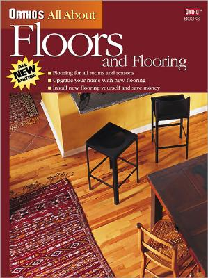 Image for Ortho's All About Floors and Flooring