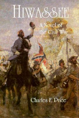 Image for Hiwassee: A Novel of the Civil War (First Edition)