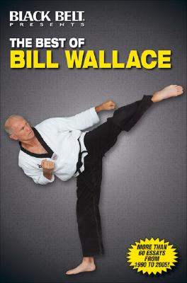 Image for The Best of Bill Wallace