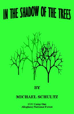Image for In The Shadow of The Trees (Signed First Edition)