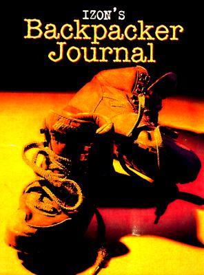 Izon's Backpacker Journal, Izon, Lucy