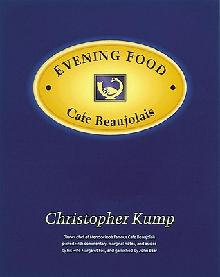 Image for Evening Food