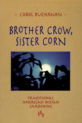 Image for Brother Crow, Sister Corn