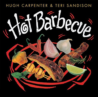 Image for Hot Barbecue