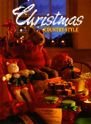 Image for Christmas Country Style