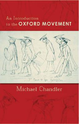Image for Introduction to the Oxford Movement