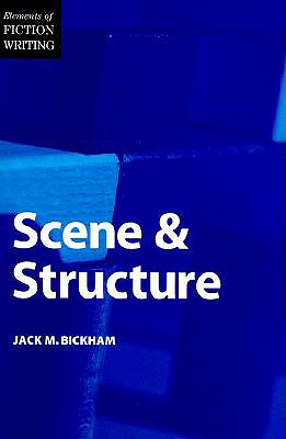 Scene and Structure, Bickham, Jack M.