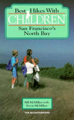Image for Best Hikes With Children: San Francisco's North Bay