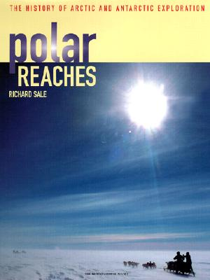 Image for POLAR REACHES