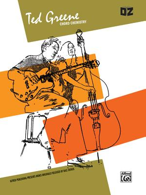 Image for MODERN CHORD PROGRESSIONS: JAZZ & CLASSICAL VOICINGS FOR GUITAR VOL. 1