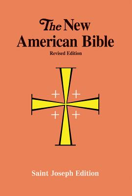 New American Bible/ Saint Joseph Edition/No.611/04, NOT AVAILABLE (NA)