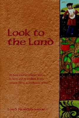 Image for Look to the Land