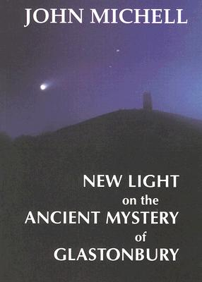 Image for New Light on the Ancient Mystery of Glastonbury