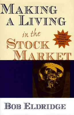 Image for Making a Living in the Stock Market