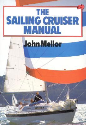 Image for Sailing Cruiser Manual
