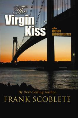 Image for The Virgin Kiss and Other Adventures
