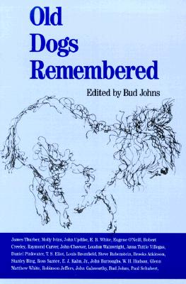 Old Dogs Remembered