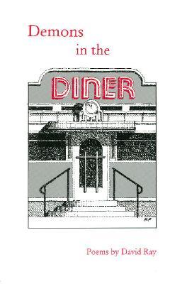 Image for Demons in the Diner (Richard Snyder Publication)