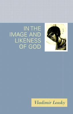 Image for In the Image and Likeness of God