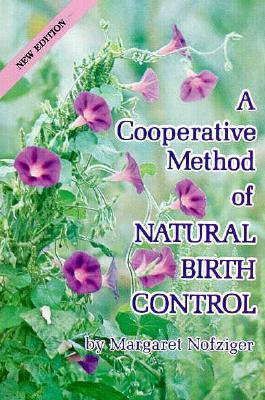 Image for A Cooperative Method of Natural Birth Control