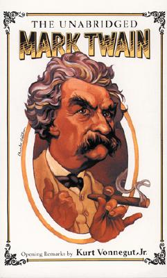 The Unabridged Mark Twain, Mark Twain