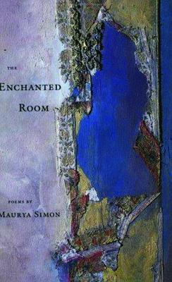 The Enchanted Room, Simon, Maurya