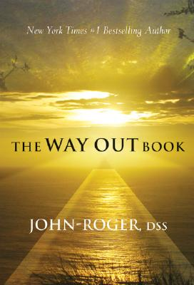 Image for Way Out Book