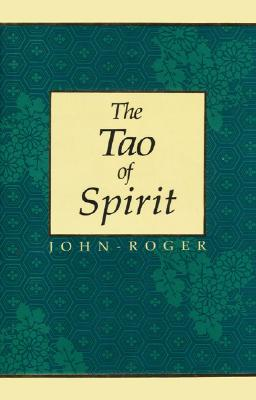 Image for The Tao of Spirit