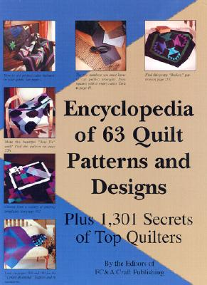 Image for Tips for Quilters