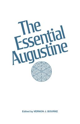 Image for The Essential Augustine