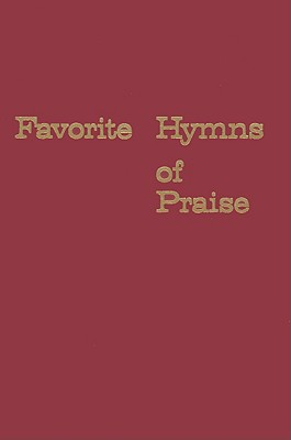 Image for 850 Favorite Hymns of Praise