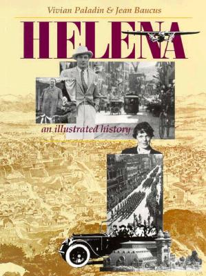 Image for Helena : An Illustrated History