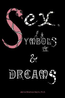 Image for Sex, Symbols and Dreams