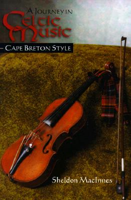 Image for A Journey in Celtic Music, Cape Breton Style