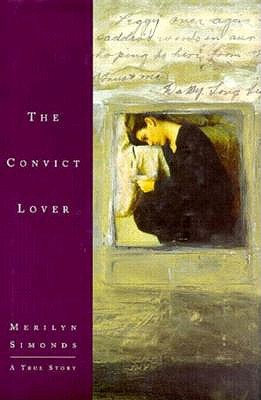 Image for The Convict Lover