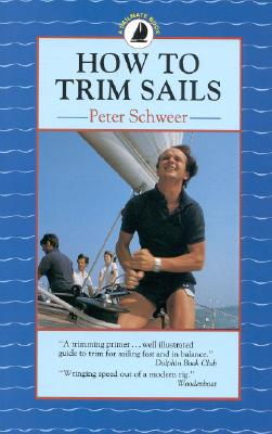 Image for How to Trim Sails