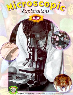 Image for Microscopic Explorations