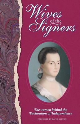 Image for Wives of the Signers