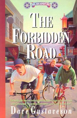 Image for Forbidden Road (Reel Kids Adventures)
