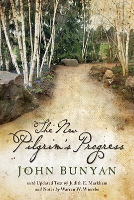 Image for NEW PILGRIM'S PROGRESS