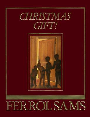 Image for CHRISTMAS GIFT!